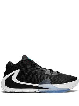 Nike кроссовки Zoom Freak 1 BQ5422001