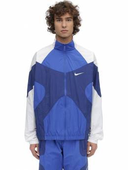 Nike Re-issue Woven Jacket 70IGZY001-NDA10