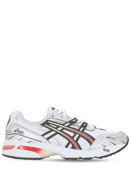 Gel-1090 Sneakers Asics 70IDLI023-MTAw0