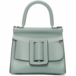 Boyy Blue Karl 19 Bag