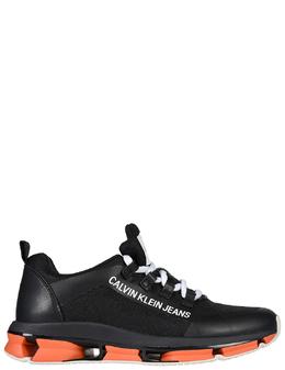 Кроссовки Calvin Klein Jeans 118237