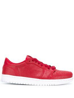Jordan Nike Air sneakers AH7232