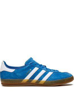 Adidas кеды Gazelle Indoor B24974