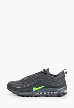 Кроссовки Nike CT2205