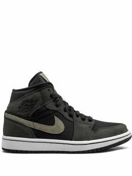 Jordan кроссовки Air Jordan 1 Mid BQ6472030