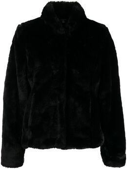 Polo Ralph Lauren шуба из искусственного меха 297767194