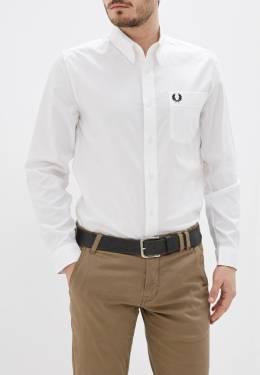 Рубашка Fred Perry M7550