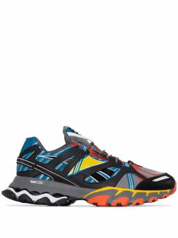 Reebok кроссовки DMX Trail Shadow EF8740