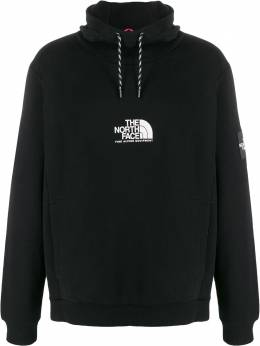 The North Face худи Fine Alpine NF0A3XY3JK31