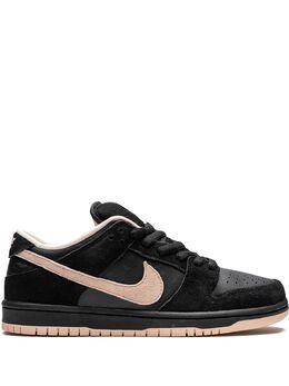 Nike кроссовки SB Dunk Low Pro BQ6817003