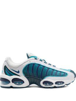Nike кроссовки Air Max Tailwind 4 AQ2567101