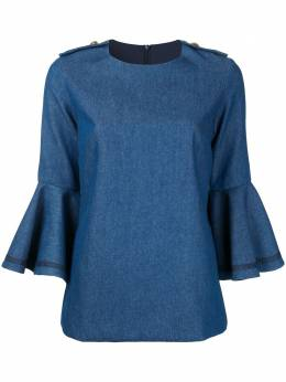 Macgraw блузка 'Moon Penny' D006B