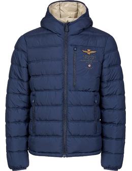 Куртка Aeronautica Militare 118406