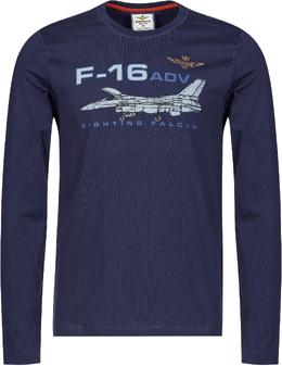 Джемпер Aeronautica Militare 118417