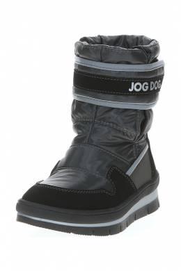 Сапоги Jog Dog 13004R