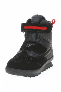 Ботинки Jog Dog 1184R