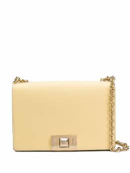 Furla сумка через плечо Mimi 1045361