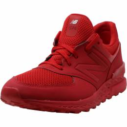New Balance Men/'s Mlnbd Ankle-High Suede Fashion Sneaker