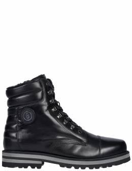 Ботинки Bogner 118461