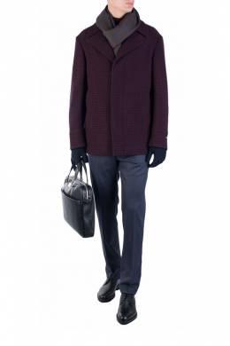 Пальто Corneliani 90286