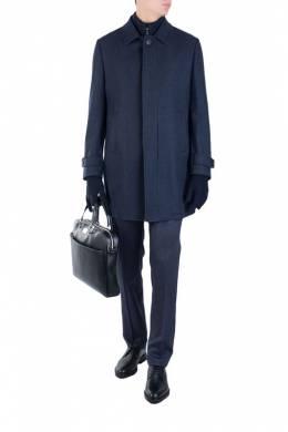 Пальто Corneliani 90229