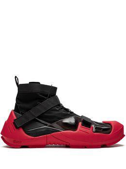Nike кроссовки Free Trainer 3 / MMW AQ9200001