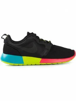 Nike кроссовки 'Roshe' 642233001