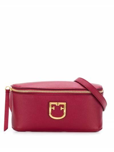 Furla поясная сумка Isola 1026448 - 1