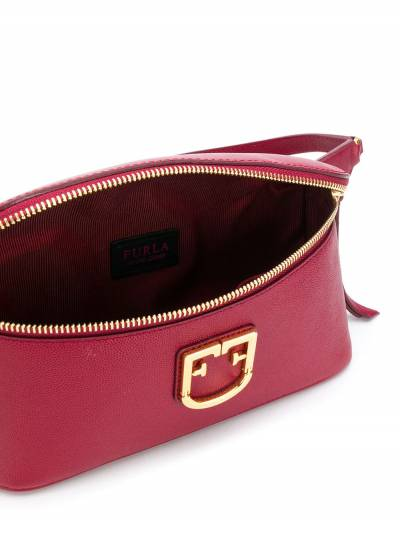Furla поясная сумка Isola 1026448 - 5