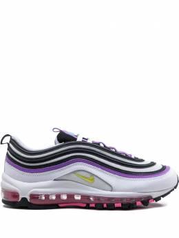 Nike кроссовки Air Max 97 921733106