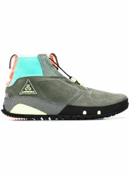 Nike кроссовки 'ACG Rukle Ridge' AQ9333