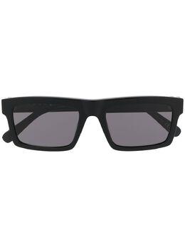Stella Mccartney Eyewear солнцезащитные очки SC0208S002