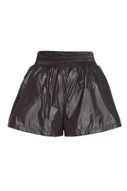 Черные шорты Sport Angel 211769132