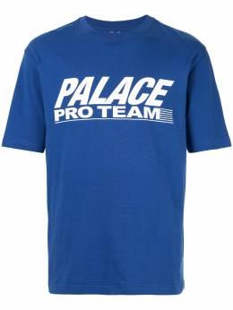 Palace футболка Pro Team P16TS110