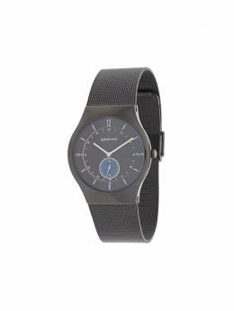 Bering наручные часы Ceramic 11940228