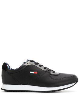 Tommy Jeans кроссовки с логотипом EM0EM00372