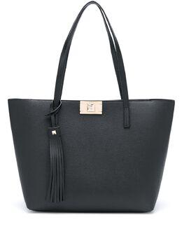 Furla сумка-тоут Mimi 1046370