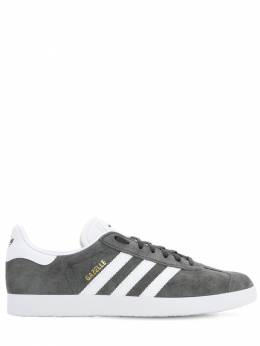 Gazelle Suede Sneakers Adidas Originals 70IXVK007-REFSSyBHUkVZ0