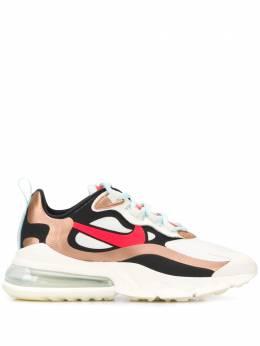Nike кроссовки Air Max 270 React CT3428