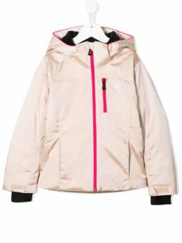 Rossignol Kids куртка Basalt Controle RLIYJ19