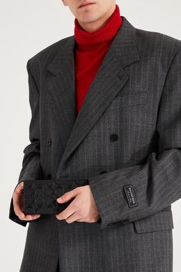 Прямоугольный кошелек с монограммами Coach 2219172888