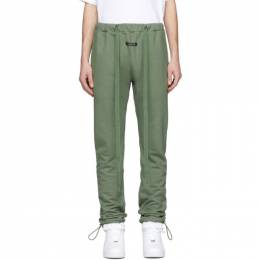 Fear Of God Green Core Lounge Pants C000-3004-FTH
