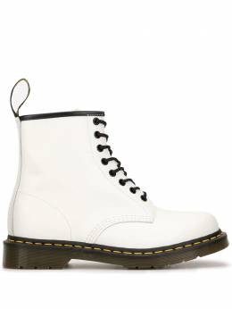 Dr. Martens ботинки 1460 Smooth 11822100