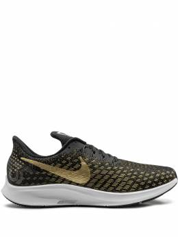 Nike кроссовки Air Zoom Pegasus 35 942855007