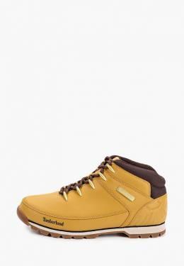 Ботинки Timberland TBLA21D6M
