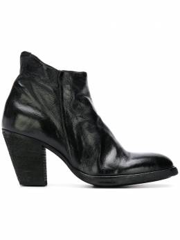 Officine Creative Joelle ankle boots JOELLE004IGNIST