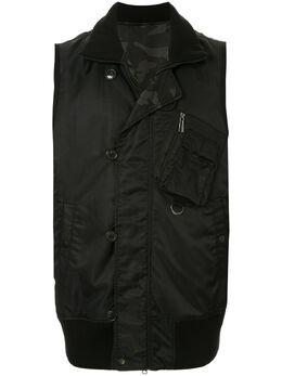 Ports V куртка без рукавов VN9VSB08AWN005