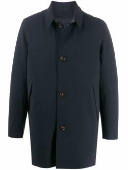 Rrd куртка-рубашка с подкладкой W1901760