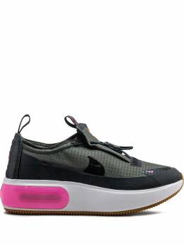 Nike кроссовки Air Max Dia Winter BQ9665301