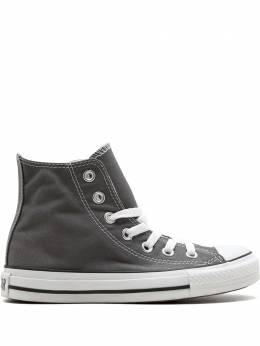 Converse кеды CT AS SEASNL Hi 1J793
